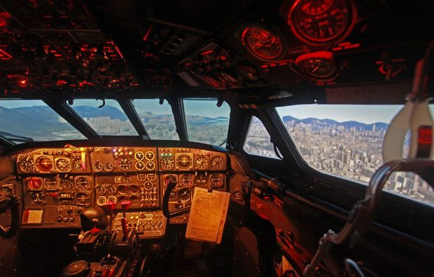 flugsimulator-caravelle-30-minuten-ismaning