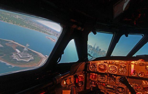 flugsimulator-caravelle-30-minuten