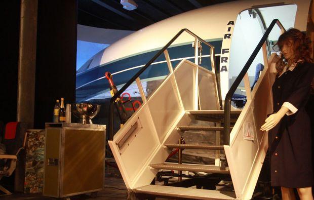 flugsimulator-caravelle-bayern