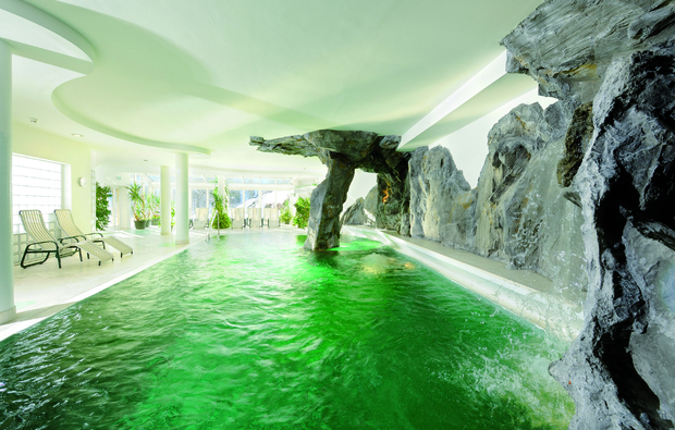 wellnesshotel-saalbach_big_3