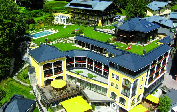 wellnesshotel-saalbach_big_5