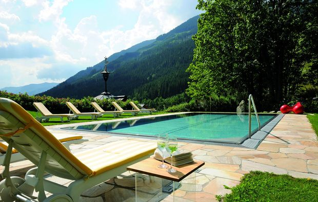 wellnesshotels-saalbach-bg1