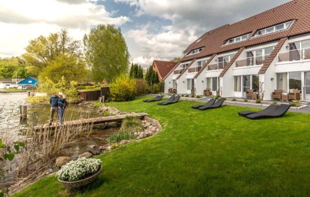 wellnesshotels-ratzeburg-bg1