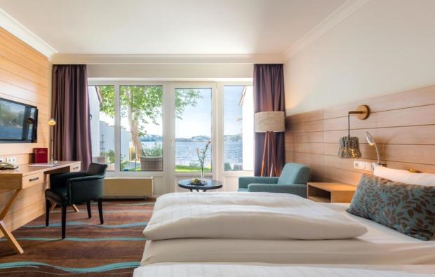 wellnesshotels-ratzeburg-bg4