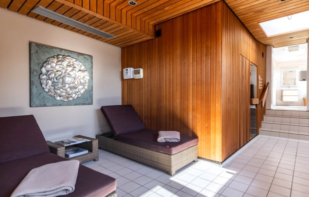 wellnesshotels-ratzeburg-bg7