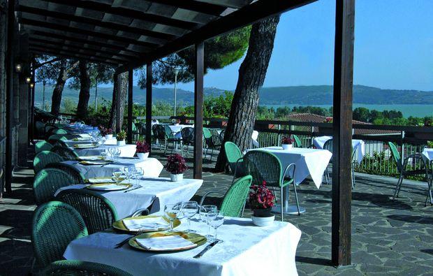 kurzurlaub-passignano-sul-trasimeno-restaurant