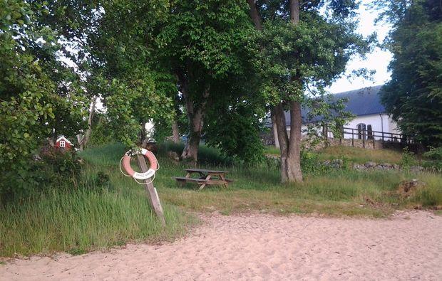 dioe-schweden-bubble-uebernachtung