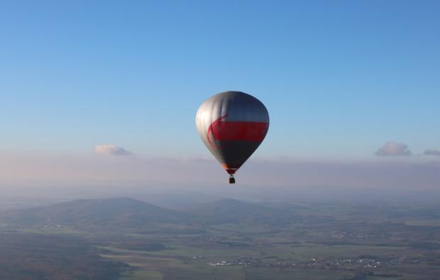 ballonfahrt-blieskastel-ausflug