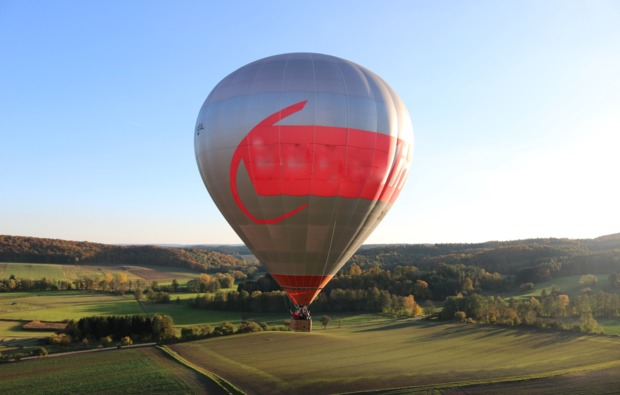 ballonfahrt-blieskastel-flug