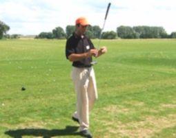schnupperkurs-sport-golf