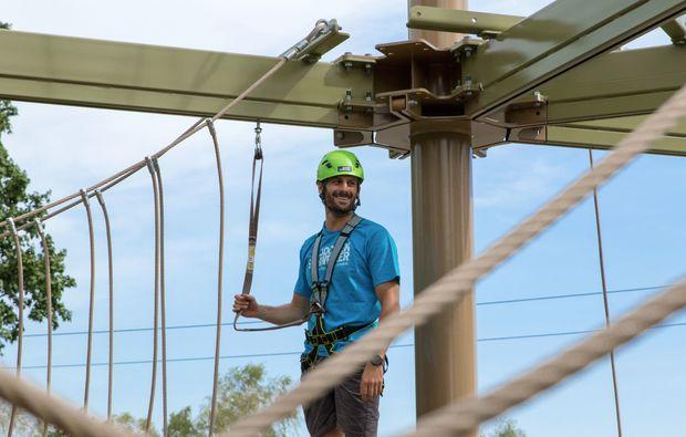 hochseilgarten-sky-jump-muenchen-fun