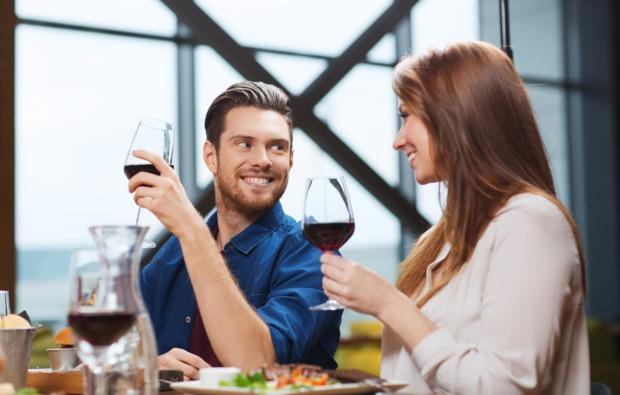 erlebnisrestaurant-wien-bg1