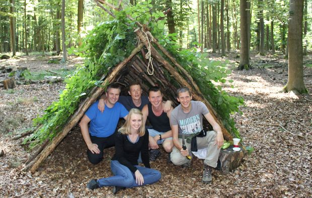 survival-training-seligenstadt-natur