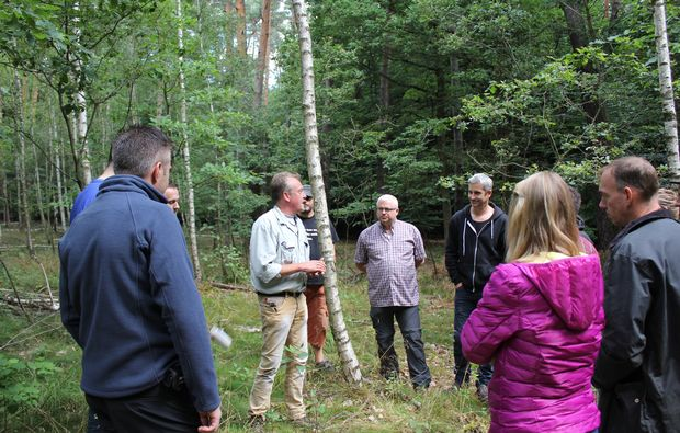 survival-training-seligenstadt-wochenende
