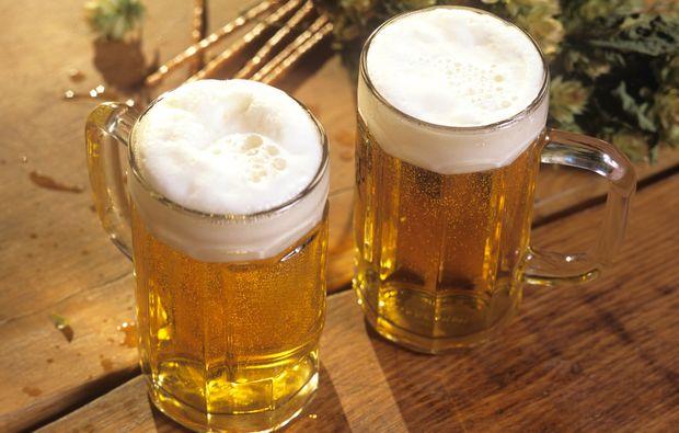 bierverkostung-feldatal