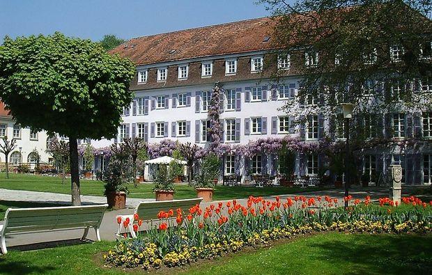 kuschelwochenende-ueberlingen-hotel
