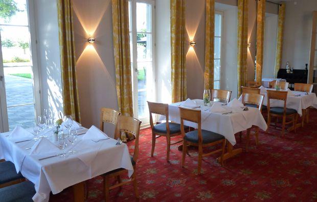kuschelwochenende-ueberlingen-restaurant