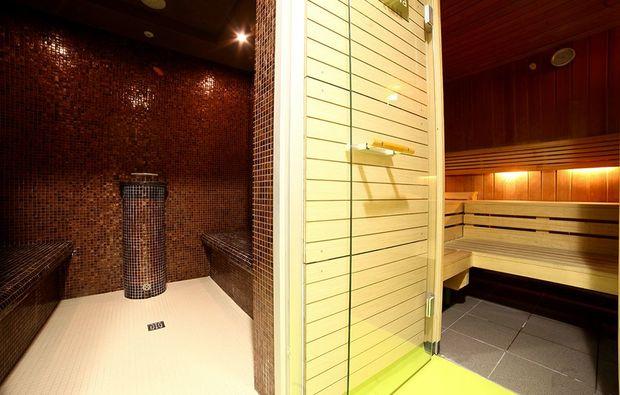 kurzurlaub-am-meer-miedzyzdroje-sauna