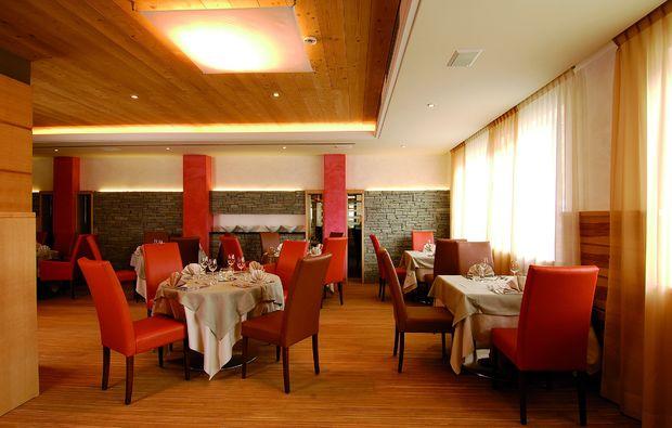 wellnesshotels-livigno-dinner