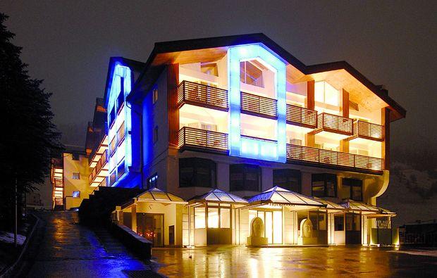 wellnesshotels-livigno-hotel