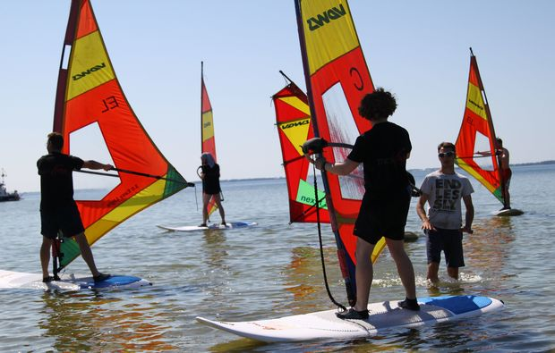 windsurf-schnupperkurs-schaprode