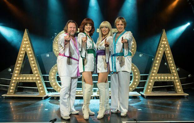 stars-in-concert-berlin-abba