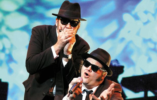 stars-in-concert-berlin-blues-brothers