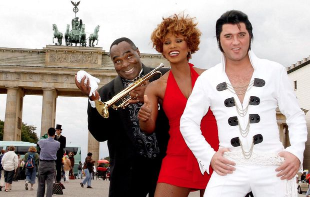 stars-in-concert-berlin-elvis-presley