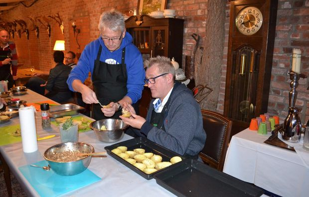 kochkurs-fuer-maenner-hamburg-kochhandwerk