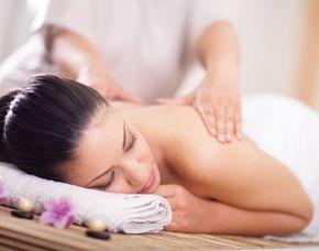 companion deluxe sinnliche massage konstanz