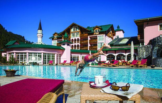 luxushotels-graen-am-haldensee-hotel