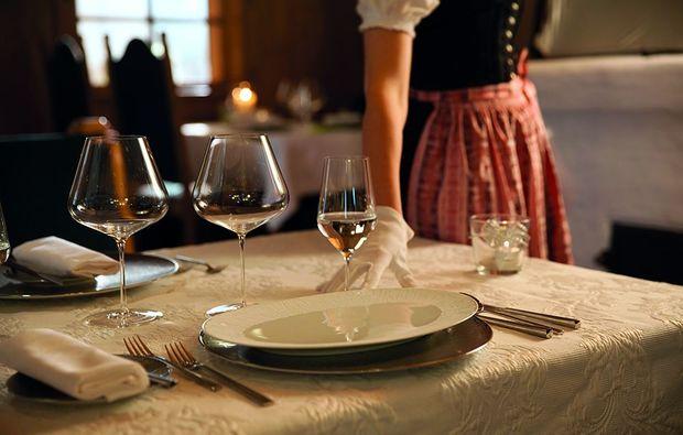 luxushotels-graen-am-haldensee-restaurant