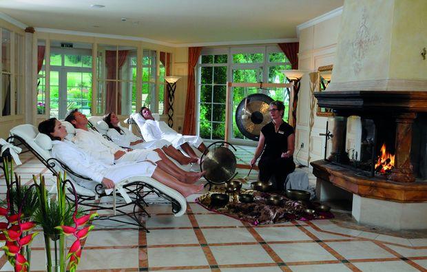 luxushotels-graen-am-haldensee-spa