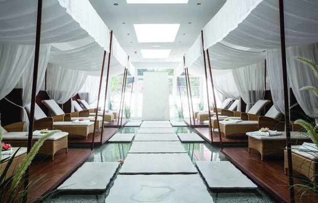 luxushotels-graen-am-haldensee-wellness