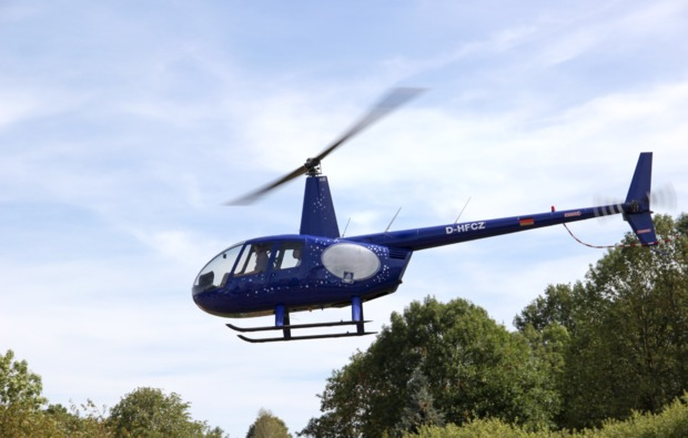 romantik-hubschrauber-rundflug-bayreuth-bindlach-bg1