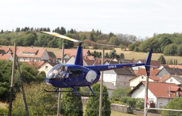 romantik-hubschrauber-rundflug-bayreuth-bindlach-bg3