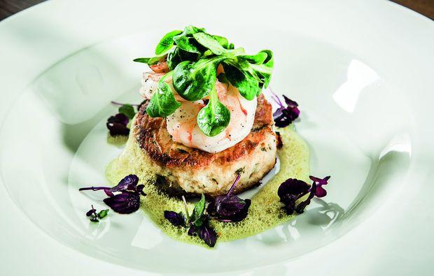 schlosshotels-turracher-hoehe-delikatessen