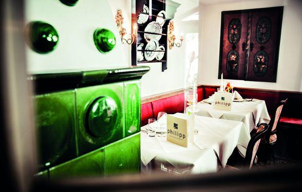 schlosshotels-turracher-hoehe-essen