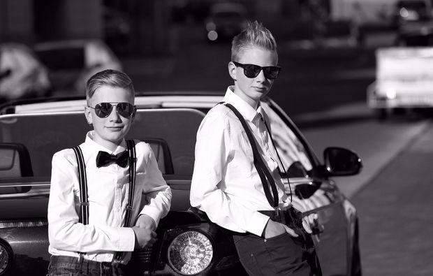 fashion-fotoshooting-gera-schwarzundweiss