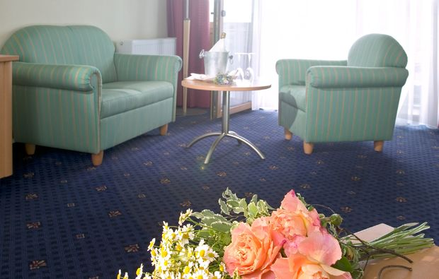 hotel-bad-schlema