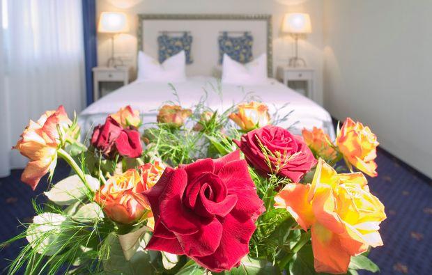 hotel-kurhaus-bad-schlema