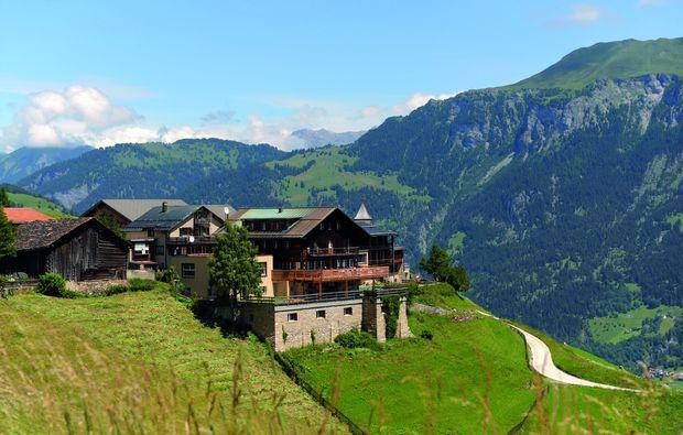 kuschelwochenende-wergenstein-hotel
