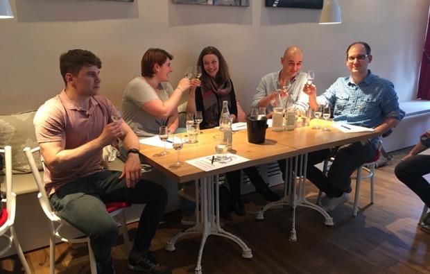 schnapsbrennen-bremen-gin