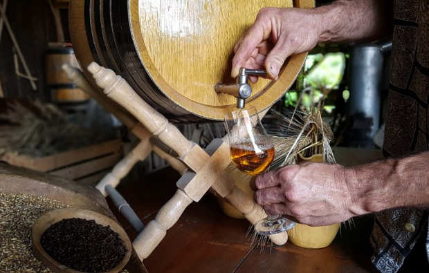 whisky-tasting-schluechtern-bg1
