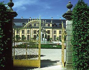 Kulturreisen - 1 Übernachtung H+ Hotel Hannover