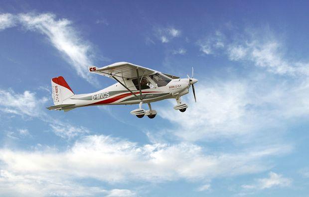 flugzeug-rundflug-grossenhain-fliegen
