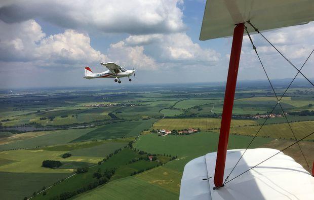 flugzeug-rundflug-grossenhain-mitfliegen