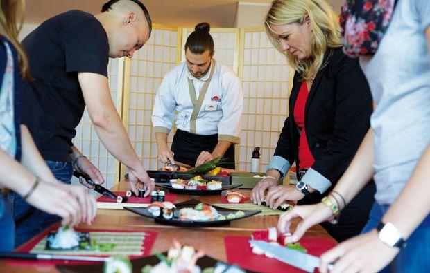 sushi-kochkurs-fuer-zwei-berlin
