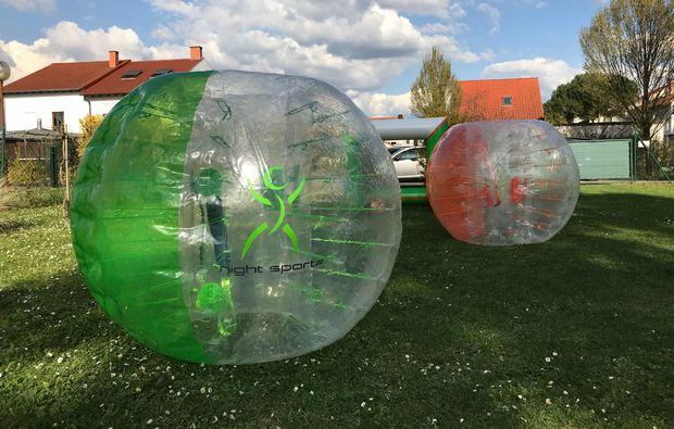 bubble-football-mannheim-spass