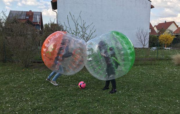 bubble-football-mannheim-trendsport